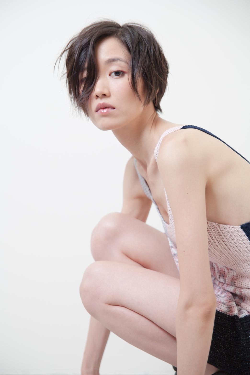 清水ゆみ2014_2_small