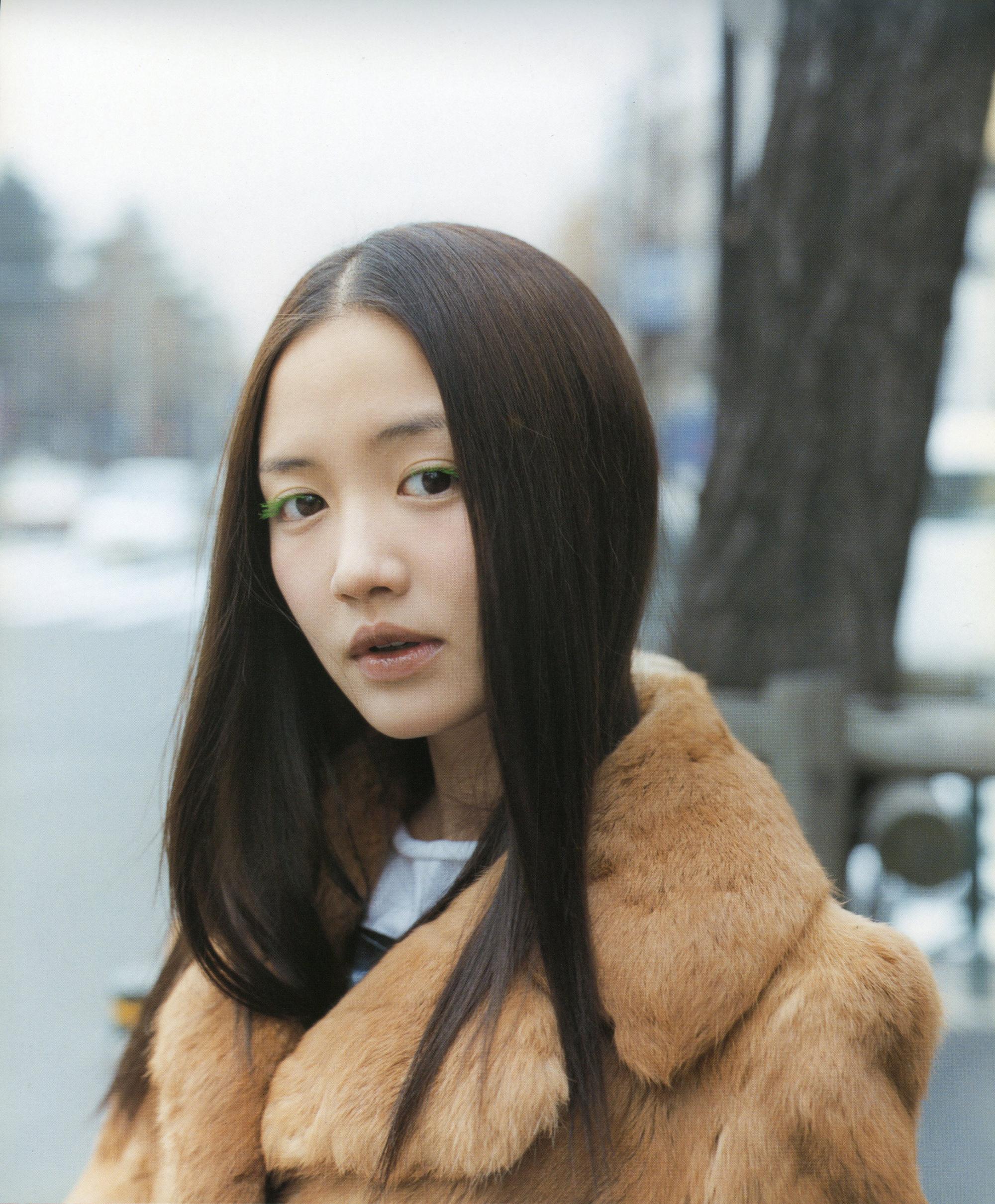 yumi_img004_2